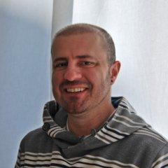 Alexandros Deirmentzoglou