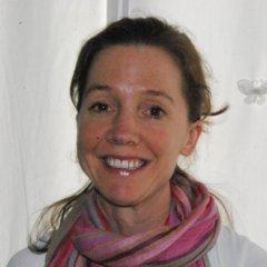 Melanie Fölsch-Rau