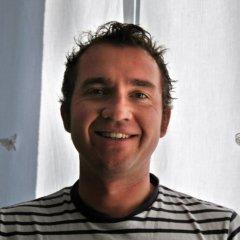 Steffen Rau